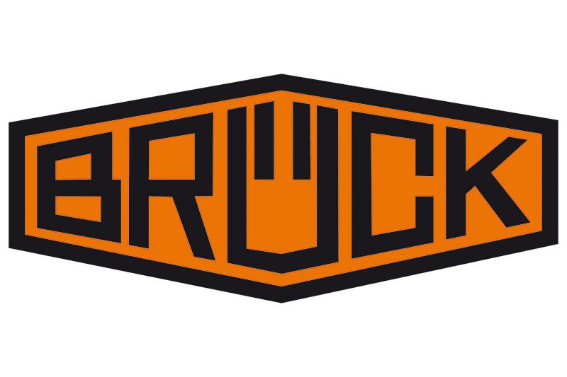 Logo Brueck