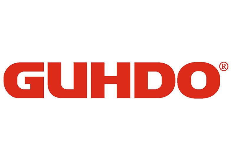 Logo Guhdo