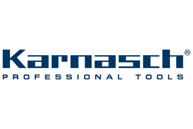 Logo Karnasch