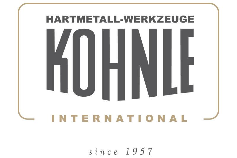 Logo Kohnle