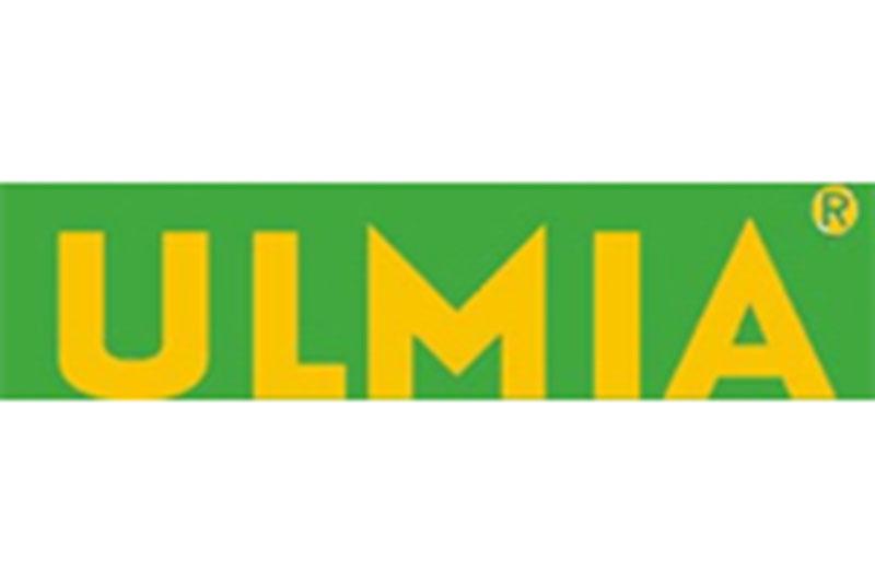 Logo Ulmia