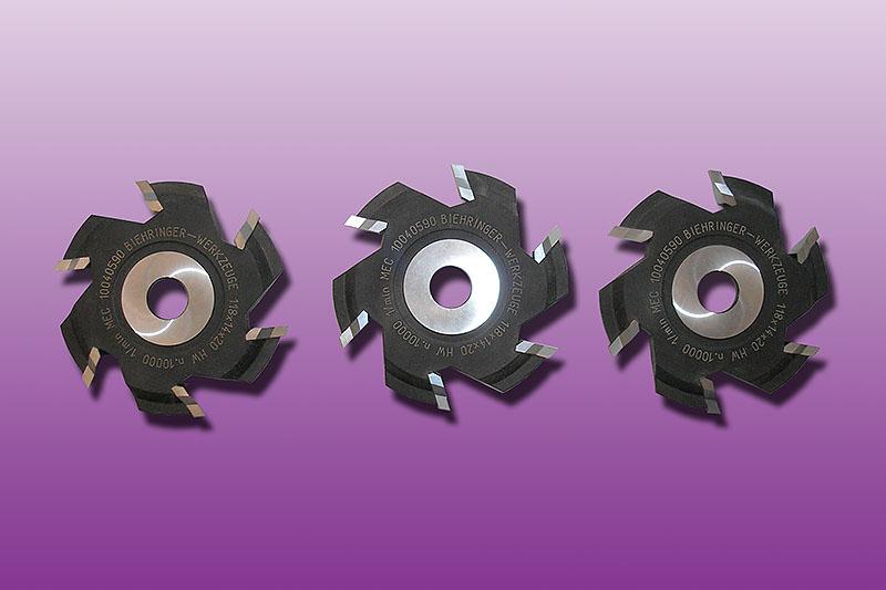 HW-bestückter-Profil-Kontur-Bohrungsfräser (Industriewerkzeug)