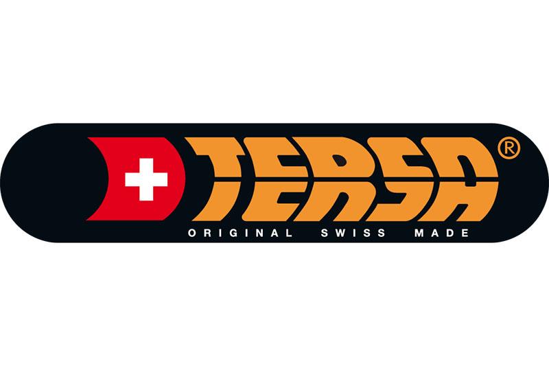 Logo Brueck Tersa