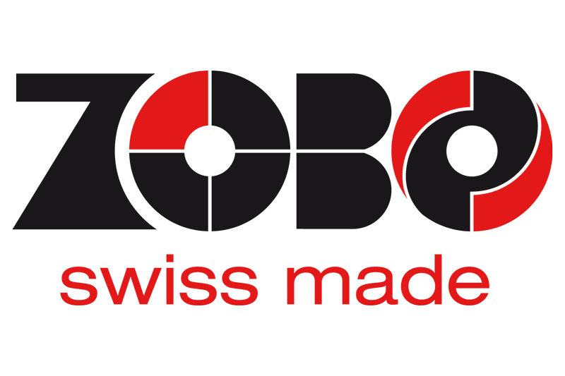 Logo Brueck Zobo