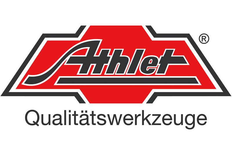 Logo Athlet