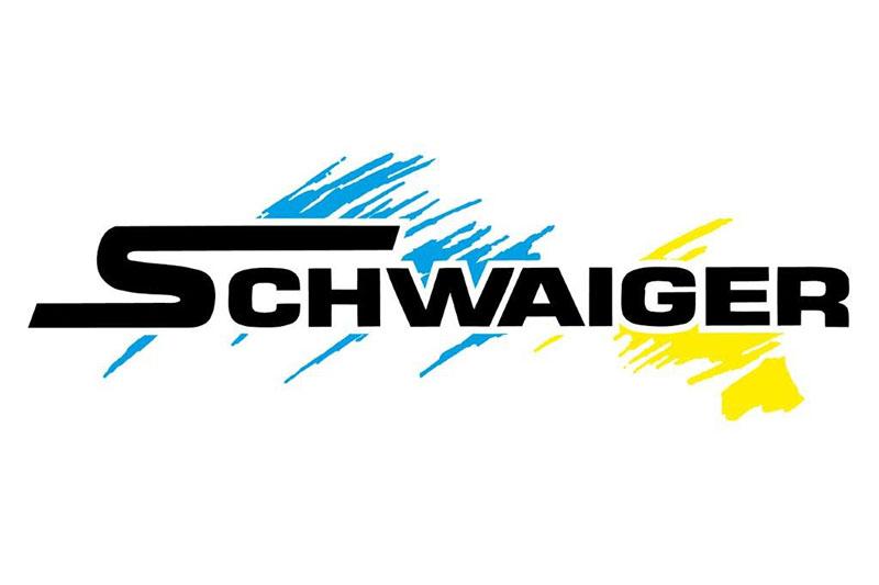 Logo Schwaiger – IQ Tools